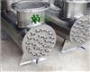 XN-UVC-2250【正品】供应紫外线杀菌消毒器DN300大口径功率2250瓦污水处理仪厂家包邮