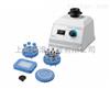 SBP Select Vortexer涡旋振荡器SBS100-2