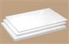镐铝硅酸铝板厂家