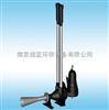 厂家供应射流式潜水曝气机环保设备