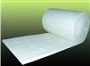 硅酸铝纤维针刺毯直销厂家