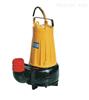 供应AS10-2WCB排污泵