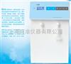 Eco-Q去离子纯水机Eco-Q15/Eco-Q15UT/Eco-Q30/Eco-Q30UT
