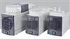 耐腐蚀隔膜真空泵C300/C400/C410/C510/C600