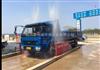 深圳工地洗车机、工地洗轮机多少钱