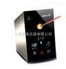 WIGGENS SteriMax Smart红外灭菌新设备