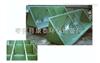 玻璃钢三相分离器厂家