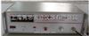 电线电缆半导电屏蔽层电阻测试仪
