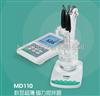 CLEAN MD110超薄数显磁力搅拌器