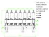 JYP3-73英寸叠片式(盘式)过滤器(工业级)
