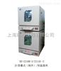 HZ-2210K-2可叠加式制冷恒温摇床振荡器