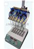 氮吹浓缩仪DNY-2000/DNY-2000-2