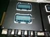 订做FXM-S-7K带总开关防水防尘防腐动力(照明)配电箱