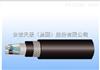 DPYCS船用屏蔽电缆