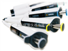 Tacta手动单道移液器LH-729090(1-10ml)