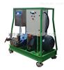 MO50/38工业锅炉管道除结垢疏通清洗机