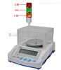 BN-V8常州3000g/0.1g打印小票电子天平什么价格