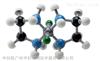 高分子材料分析