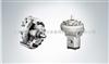 --2016zui新促销价德国HAWE空调泵