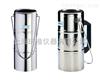 3L不锈钢杜瓦瓶GSS3000/DSS3000