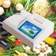 恒美多功能食品安全检测仪(四合一)