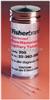 22-362-566FisherbrandTM微量红细胞比容毛细管 耗材